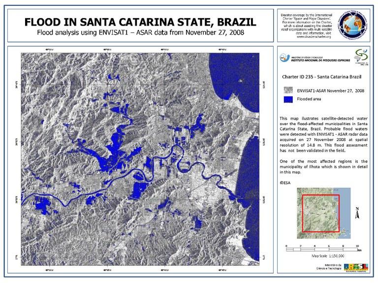CartaCharter_2_Flood_SantaCatarina_English.jpg