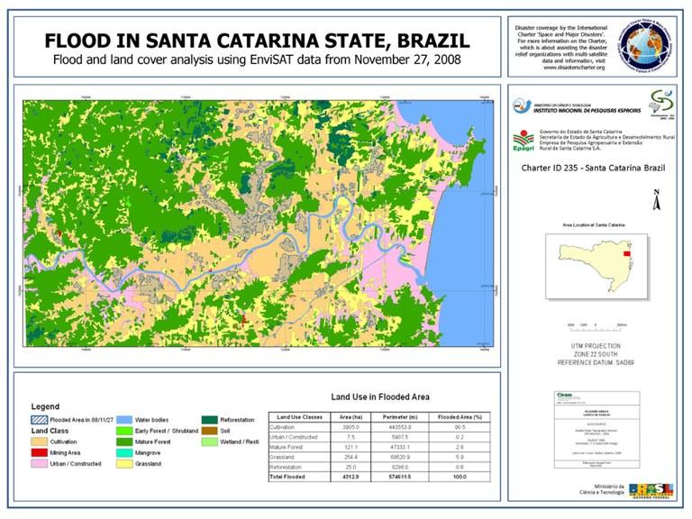 CartaCharter_3_Flood_SantaCatarina_English.jpg