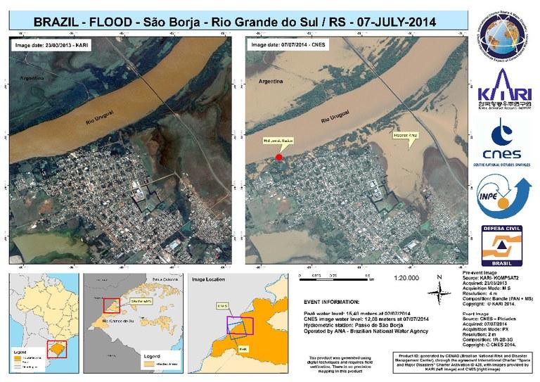 CartaCharter_4_Flood_RioGrandedoSul_English.jpg