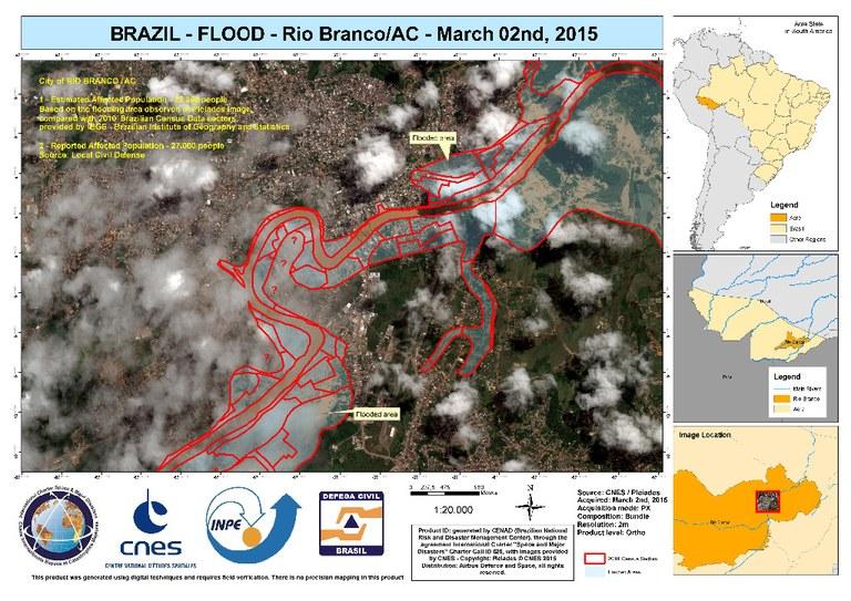 CartaCharter_1_Flood_RioBranco_AC_English.jpg