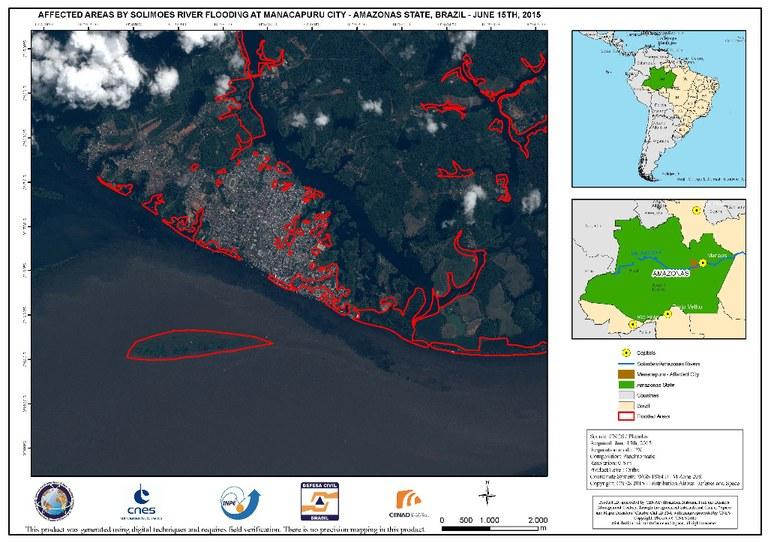 CartaCharter_20_Flood_Manacapuru_1_AM_English.jpg