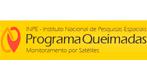 logotipo Queimadas