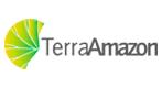 logotipo TerraAmazom