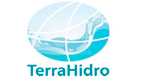 logotipo TerraHidro