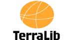 logotipo Terralib