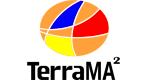 logotipo TerraMA2