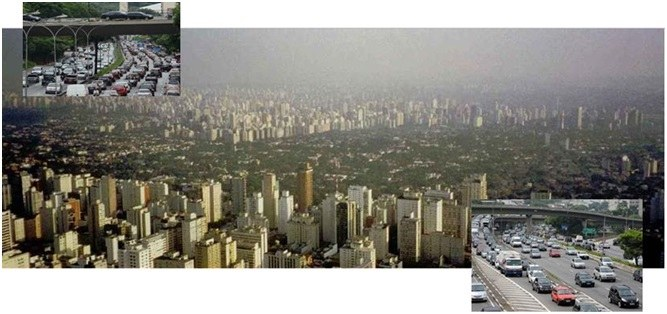 projeto Ambientes Urbanos2