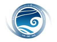 LOA - Laboratório de Estudos do Oceano e da Atmosfera