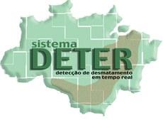 Logo Deter