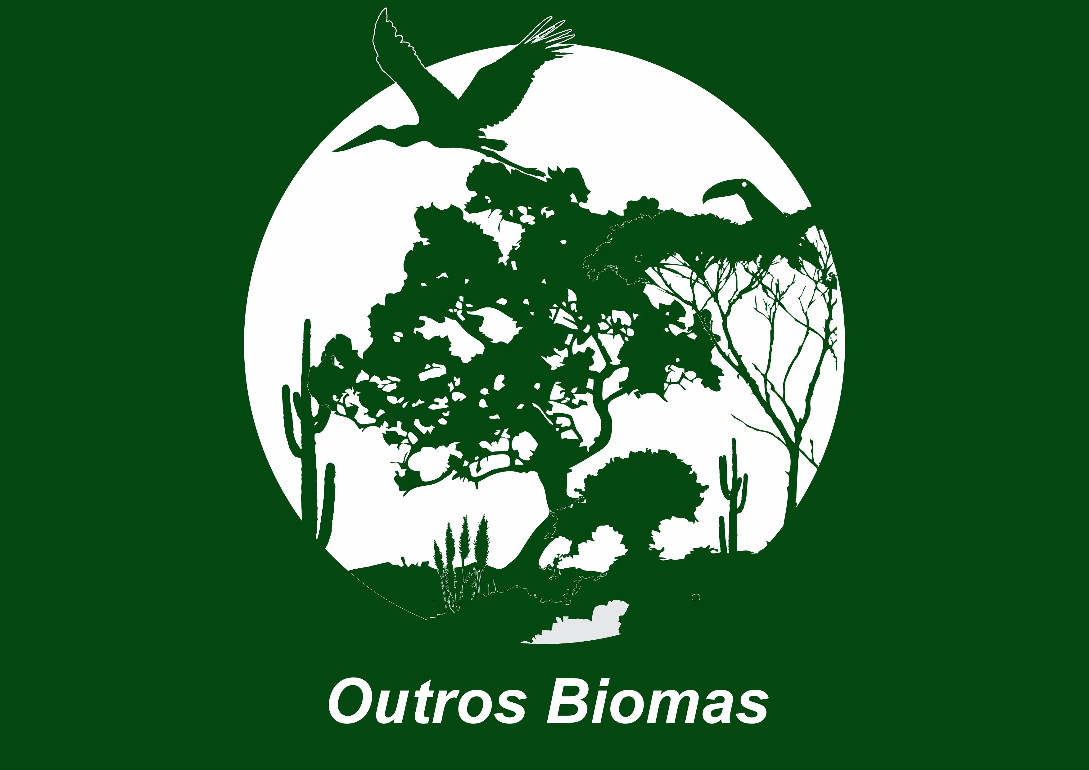 /OBT/assuntos/programas/outros-biomas