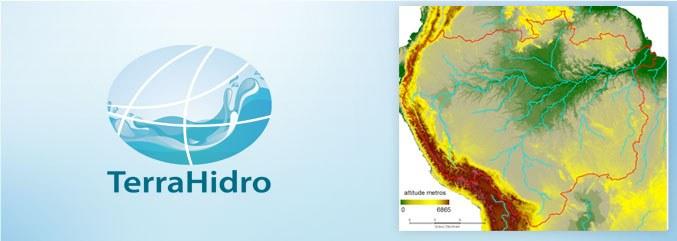 TerraHidro