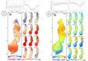 Evaporação e transpiração na Bacia do Xingu