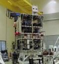 Satelite_CBERS-4A_durante_testes_eletricos.jpg