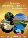 Geopantanal_cartaz.jpg