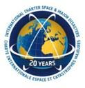 INPE/MCTI participa da Cooperação Internacional em apoio aos desastres