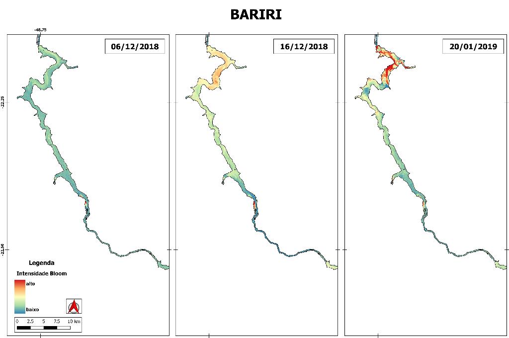 Bariri_2_mapa.png