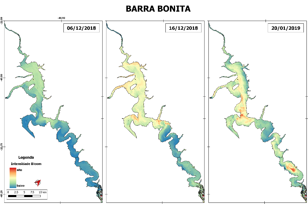 Barra_Bonita_2_mapa.png