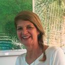 Dra. Leila Fonseca