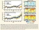 mudancas-climaticas-globais.jpg
