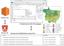 Apresentação Cubo de Dados