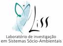 Liss - Laboratório de Investigação em Sistemas Socioambientais