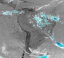 Imagem NOAA